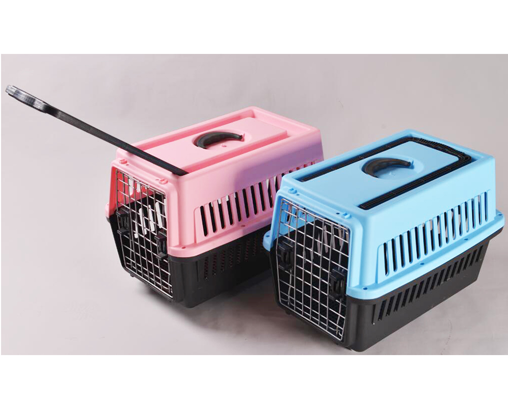 Fashion Pet Carrier