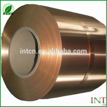 Phosphor bronze C51000 C51100 C51900 C52100