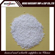 Λαουρυλοθειικό νάτριο με CAS 151-21-3