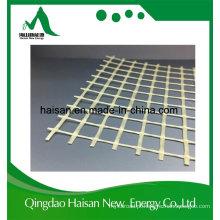 12 * 12mm 110GSM Wall-Reforçando Fiberglass Mesh para Wall