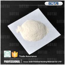 Uso de HPMC / hidroxipropilmetilcelulose para tintas à base de água / revestimentos