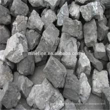 Fabrik niedrig Volatilize mater hart und Koks für Stahlschmelzofen