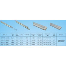 18w Led Read T5 Tube Led Tube Light T8