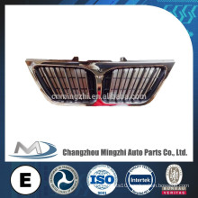 Front grille for Mitsubishi Freeca 6445