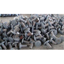 Precise Customized Parts Die Forging