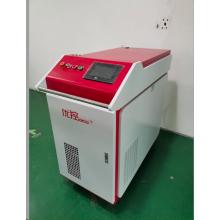 Preço do equipamento de soldagem a laser