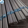 Factory price stainless steel rod 40mm with BA surface