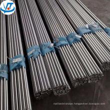 High strength 304 stainless steel bar for making bolt