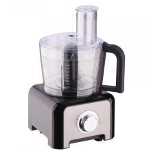 Küchenmaschine 8 Tasse Verkauf