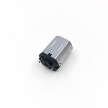 N20 высокоскоростной малый крутящий момент мини-двигатель постоянного тока