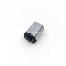 Высокоскоростной мини-двигатель постоянного тока с малым крутящим моментом N20