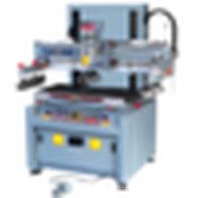 Hochpräzisions-Siebdruckmaschinen