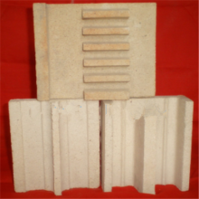 Resistance Furnace Refractory Clay Products
