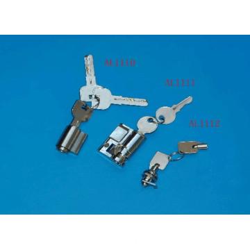 Cylinder Lock (AL1110)