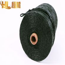UV treated agriculture garden string twine
