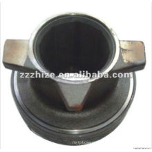 HOT sale clutch Release Bearing for bus / bus parts