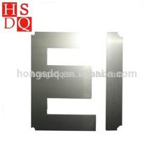Отсутствие Деламинации неисправен трансформатор EI лист электротехнической стали