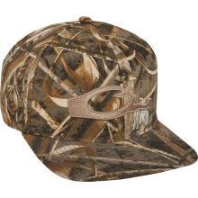American Style personalizar sombreros Snapback