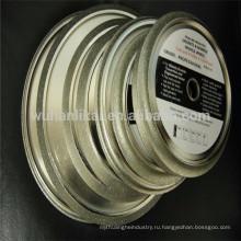 2 в 1 Для профилирования и резки гальваническим алмазный гранита профилируя колесо