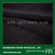 Towels Cheap Towels Black Microfiber Towels