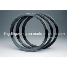 Pure Molybdenum Wire for Vacuum Furnace