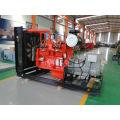 Cheap Stamford Brushless Alternator Generator Price, Gas Generator for Sale