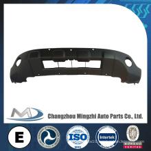 Spare parts car Car front bumper 71102-SWA-H00 CRV07-08