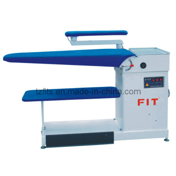 Piano Type Air Suction Ironing Table (FIT Q1)