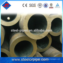 Top selling products 2016 plastic coated steel pipe