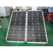 Блок 150W Солнечная складной набор панели (СГМ-Ф-150Вт)