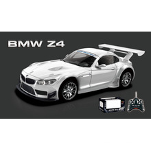 Remote Radio Control Car 1: 24 BMW Z4 (H0055358)