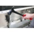 Hebei Supplier construction concrete formwork panels/buliding Formwork System