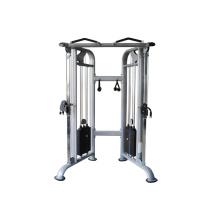 Kabel Crossover Multi Gym Trainer (um405)