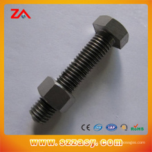 Hex Socket Head Cap Bolt