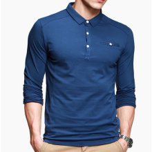 Neueste Fashion Bulk Slim Fit T-Shirt