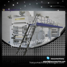 Release Paper/Film Products Coating Machine