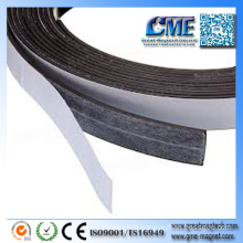 Magnetic Strips for Fridge Magnets Flexible Magnetic Tape with Adhesive
