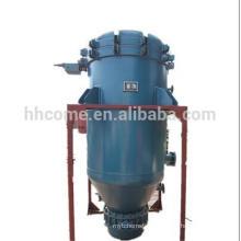 Máquina do filtro de óleo do amendoim 50T / D com ISO9001, CE
