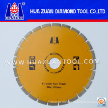 Professional Diamond Stone Cutting Blade