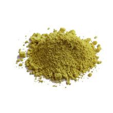 Solvent Green 7 CAS NO.6358-69-6 Tintes Solventes Solubles en Agua SG7