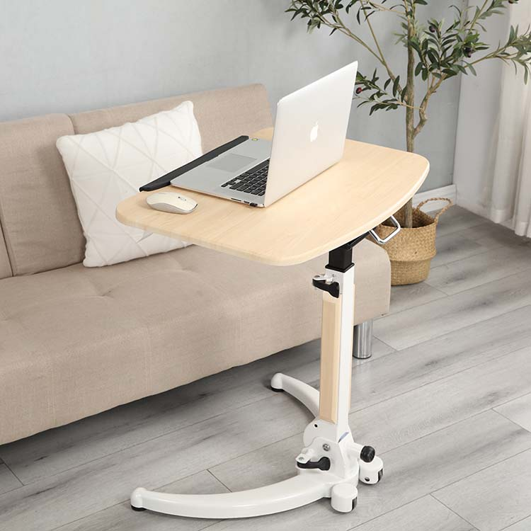 Folding Writing Table Home Office Study Computer Desk