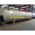 45m3 18ton LPG Domestic Vessels