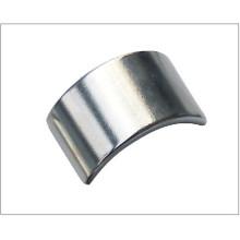 NdFeB Bogen Magnet für Motor