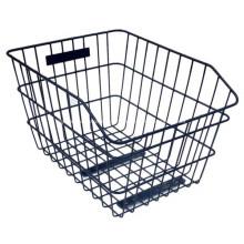 Manillar extraíble Kid's Bicycle Basket