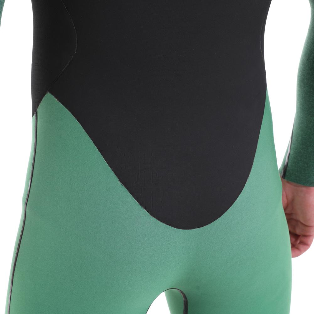 Seaskin Mens Wetsuit
