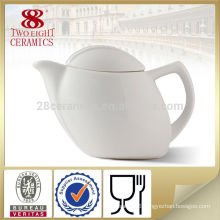 Wholesale china tableware, turkish tea pot, crockery items to coffee