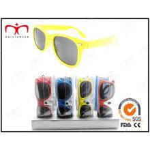 Sonnenbrille mit Display (DPS016)