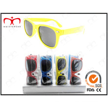 Солнцезащитные очки с дисплеем (DPS016)