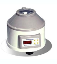 XC-2000 Centrifuge with Timer & Speed Control Details 4000rpm
