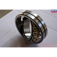 Spherical Roller Bearing 22211